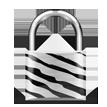 Do locksmiths pick locks?