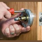 Locked out Whitestone Call promptly (718) 404-4145 professional locksmith service in New-York