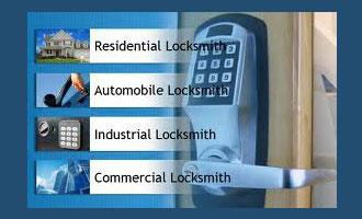 LockedOut Jamaica