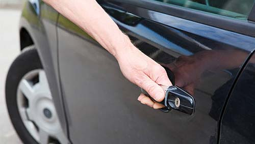 Car-Lockout-services-queens