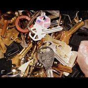 trust locksmith ?