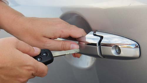 Auto-Ignition-and-Keys-services-QUEENS-MOBI