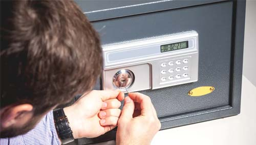 safes-locksmith-services-QUEENS-MOBI